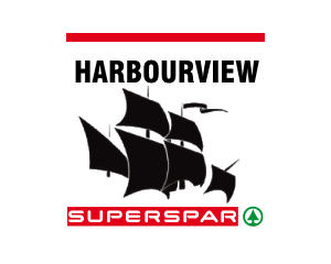 Harbourview Superspar