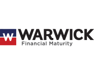 Warwick Financial Maturity