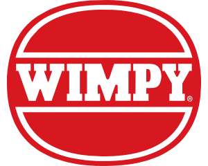 Wimpy Shelly Beach