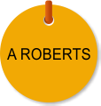A Roberts TAB