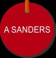A Sanders TAB