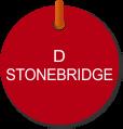 D Stonebridge TAB