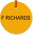 F Richards TAB