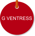 G Ventress TAB
