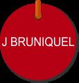 J Bruniquel TAB