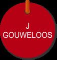 J Gouweloos TAB