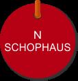 N Schophaus TAB