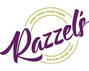 Razzel's Family Restaurant & Pub