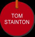 Tom Stainton TAB