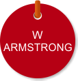 W Armstrong TAB