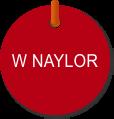 W Naylor TAB