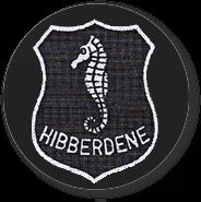 Hibberdene Bowling Club Logo