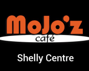 MoJo'z Café Shelly Beach