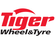 Tyger Wheel & Tyre Shelly Beach