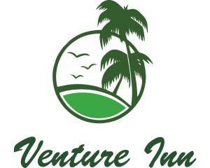 Venture Inn Hotel and Conferencing