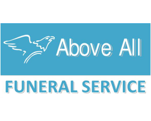 Above All Funeral Services