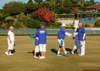 Hibiscus Week 2019 - Day 2 - Bells Bowling Club - 26