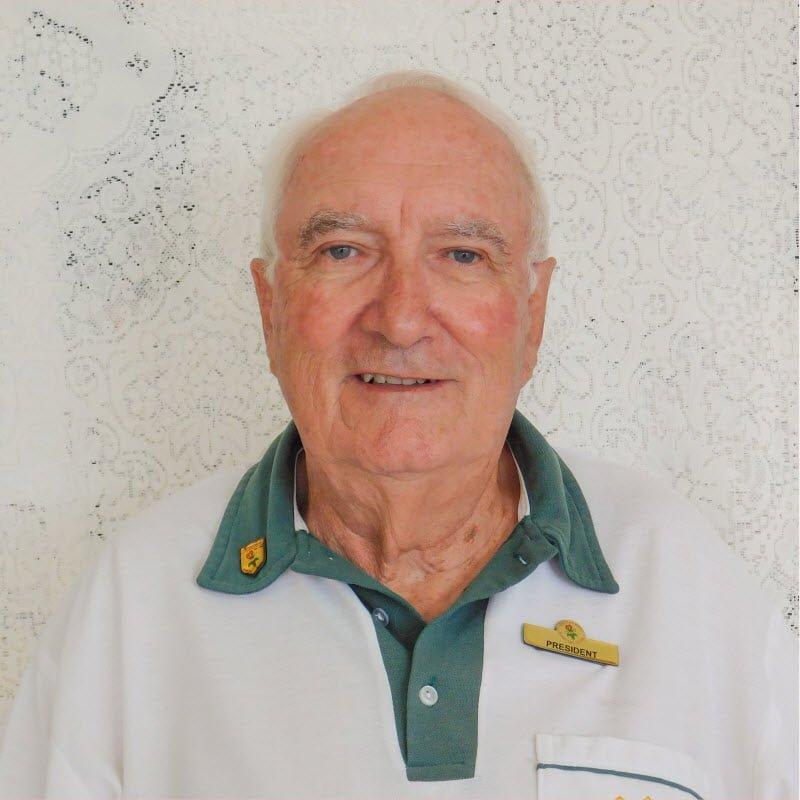 Jan Hüygen