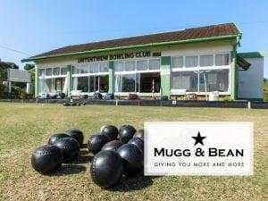 Mugg & Bean Mixed Trips PM - 2019/2020 @ Umtentweni Bowling Club