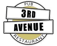 3rd Avenue Pub & Restaurant